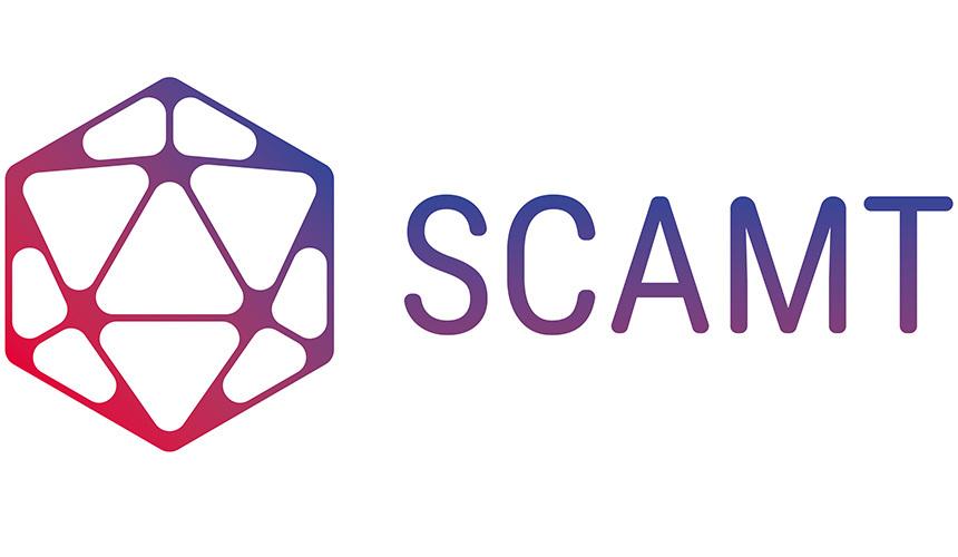 Лаборатория SCAMT