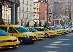 http://rocky-g.narod.ru/photography/Holiday_Taxis_2014/index.htm