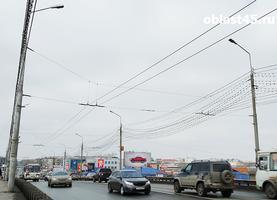 Фото Анны Макаровой