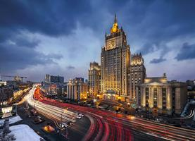 ru-roofers.livejournal.com