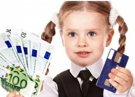 cardsbanking.ru