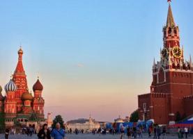 tripadvisor.ru