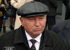 shkolaznaniy.spb.ru