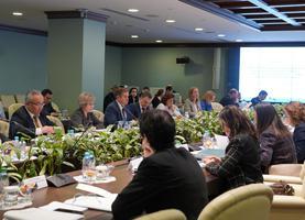 фото с сайта ЕАЭС