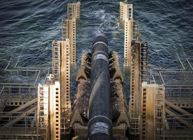 Nord Stream - 2