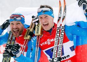sportsdaily.ru