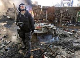 МИА «Россия сегодня»/ Андрей Стенин