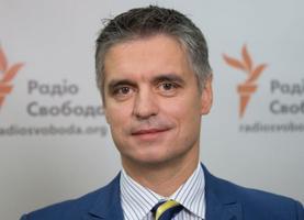 Фото: unn.com.ua