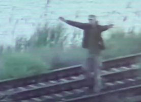 Скриншот видео Youtube.com