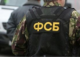 Фото: tvsamara.ru