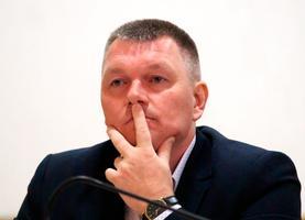 Фото: news.vitebsk.cc