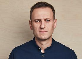 Фото: ugra-news.ru