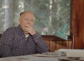 Фото: скриншот видео с YouTube.com