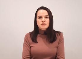 Фото: скриншот видео с телеграм-канала Пул первой