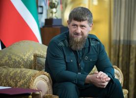 Фото: sevkavportal.ru