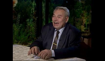 Артём Сергеев 1 серия