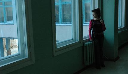 Почти 40 школ и детсадов в нижегородской области закрыты на карантин