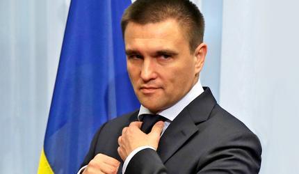 Украина выдвинула ультиматум Евросоюзу из-за санкций против России