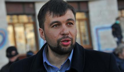 Следствие установило заказчиков убийства Александра Захарченко