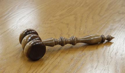 Суд в Киеве открыл дело о запрете на выезд Порошенко с Украины