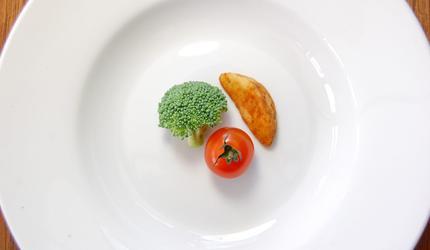 Ученые рассказали, как похудеть без чувства голода