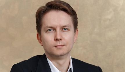 Люди гибнут за металл: кто подставил Егора Литуева?