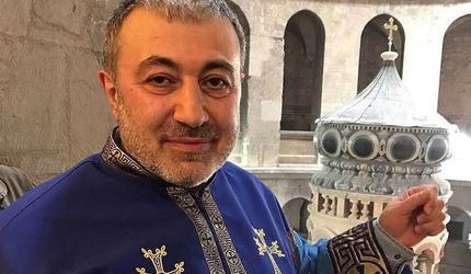 Новый поворот в деле сестёр Хачатурян