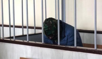 Помощника полпреда президента в УрФО обвинили в государственной измене