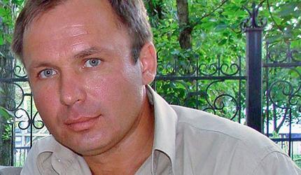 Осуждённый в США Константин Ярошенко просит о срочной медицинской помощи