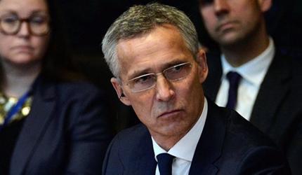 Генсек НАТО призвал Россию спасти ДРСМД