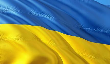 В Киеве заявили о достижении договоренностей по обмену пленными