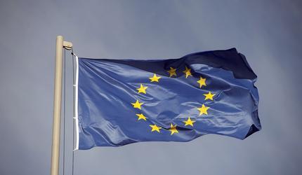 ЕС вводит санкции против Турции