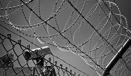 Жертву пыток в скандальной ярославской ИК-1 снова арестовали