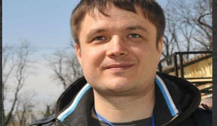 Суд оставил Николая Каклюгина в СИЗО еще на три месяца. Зачем?