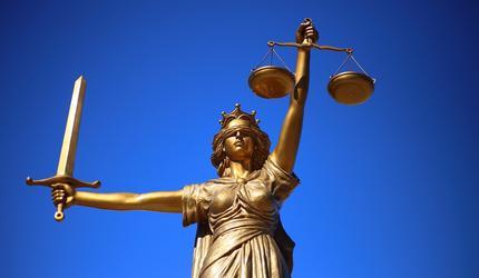 Судебный беспредел дорого обойдется служителям Фемиды