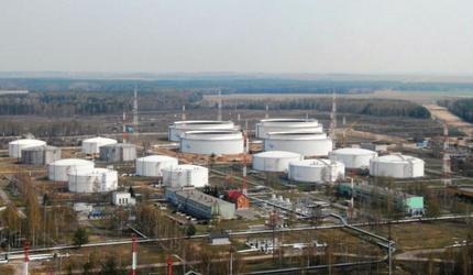 Россия и Белоруссия договорились о повышении нефтяного тарифа