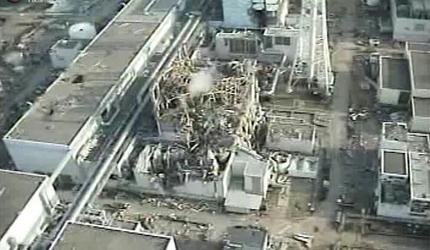 """""""Фукусима"""" продолжает убивать"""