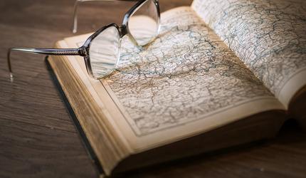 Спик фром май харт: минобрнауки покажет ученым как общаться с иностранцами