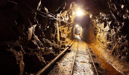 Обрушение шахты в Североуральске: есть жертвы