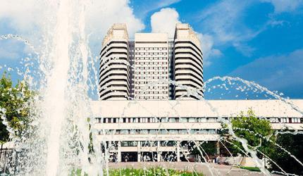 В онкоцентре имени Блохина опровергли массовые сокращения