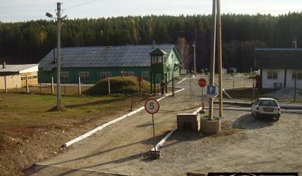 От чего в Челябинской области гибнут контрактники