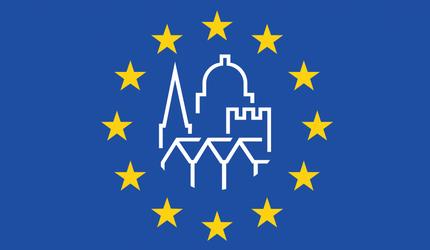 Приглашаем организации к участию в праздновании Европейских дней наследия