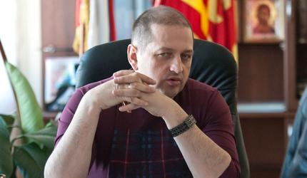 Жители Златоуста добились отставки мэра