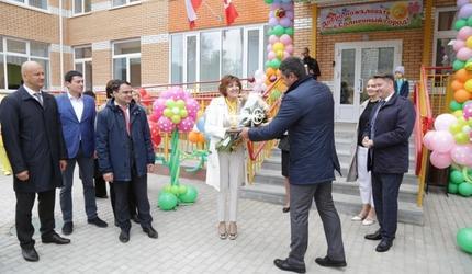 Договорились: чиновников Удмуртии упрекнули за пустые обещания