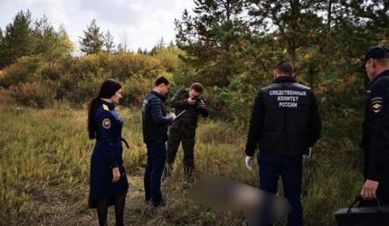 В Оренбуржье мать-детоубийца не понесет наказания