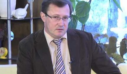 Главный кардиолог Крыма рассказал о вредных для сна позах
