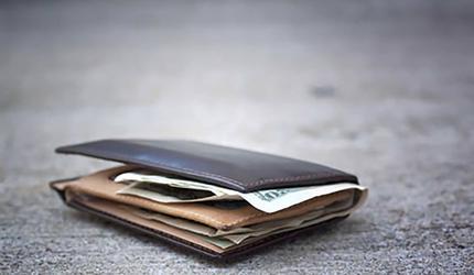 Экономисты доказали: репутация превалирует над деньгами