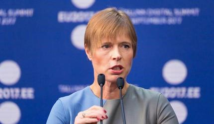 Украина утомила Европу