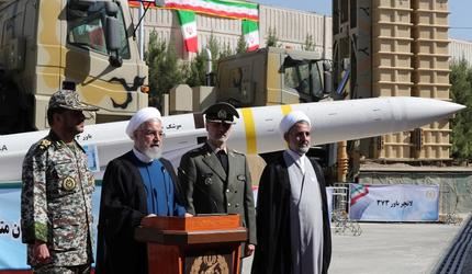 Как будет развиваться конфликт между Ираном и США
