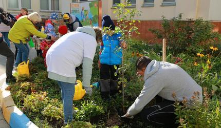 Глава Люберец призвал жителей присоединиться к экологической акции